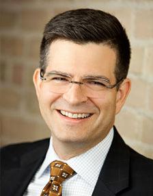 Barton H. Kunz II's Profile Image