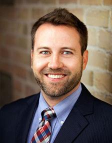 Adam D. Wentz's Profile Image