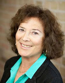 Barbara L. Maw's Profile Image