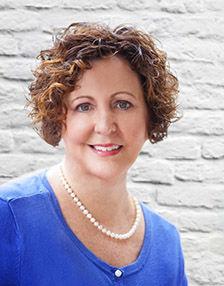 Carolyn H. Andretti's Profile Image
