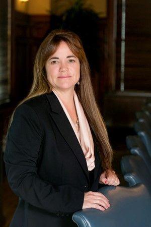 Jill L. Dunyon's Profile Image