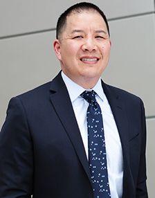 Allen M. Young's Profile Image