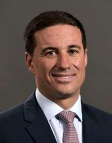 Sam Meziani's Profile Image