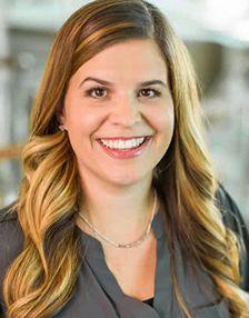Jennifer Mastrorocco's Profile Image