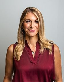 Heidi G. Goebel's Profile Image