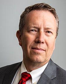 Mark L. Anderson's Profile Image