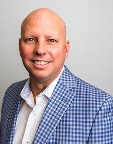 Zachary Peterson's Profile Image