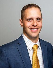Alan K. Beal's Profile Image